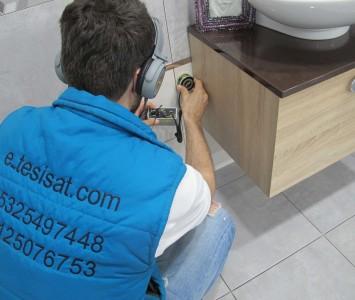 e-tesisat.com yeşilköy yeşilyurt şenlikköy