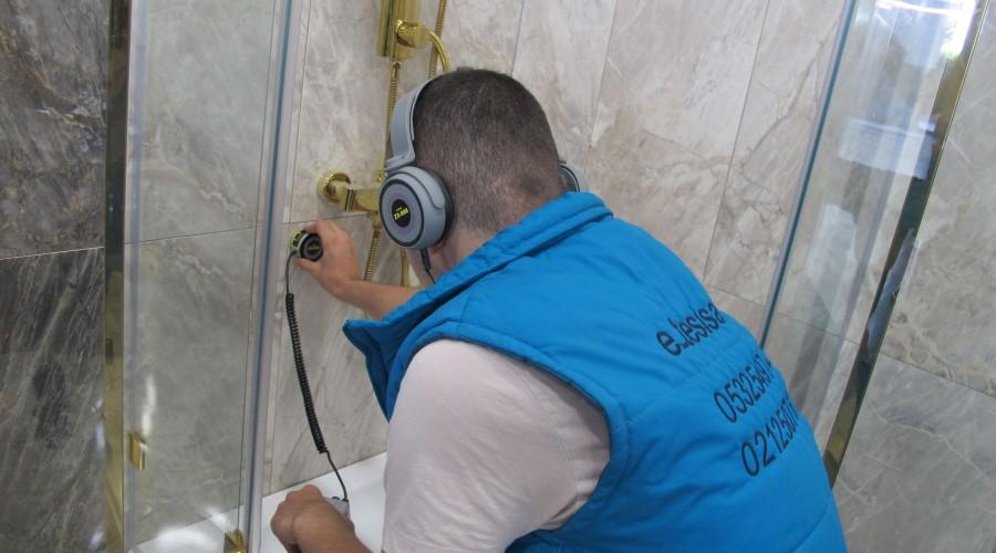 kağıthane sutesisatçısı www.e-tesisat.com