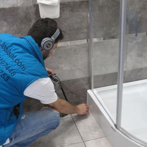 kağıthane su tesisatçısı www.e-tesisat.com